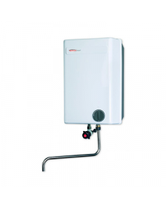 Redring WS7 3kW 7 litre Vented Water Storage Heater - 44780001