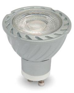 Robus R50GU10D-WW LED Lamp GU10 5W 3000K Warm White Dimmable