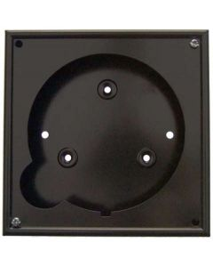 Sangamo FD930 Conduit box for Round Pattern Time Switches (RPTS)