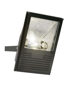 70W IP65 Metal Halide Floodlight