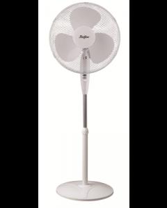 "Stirflow SFGP16 Oscillating Pedestal 3 Speed 16"" Fan - Buy online from Sparkshop"