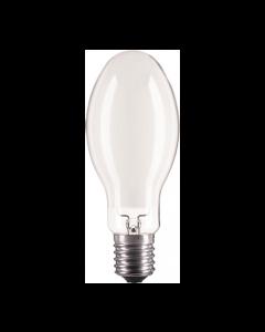 HIGH PRESSURE SODIUM HPS SON Elliptical 150W 2000K GES-E40 Lamp