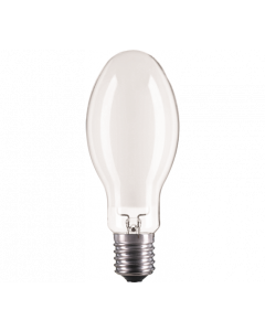 HIGH PRESSURE SODIUM HPS SON Elliptical 250W 2000K GES-E40 Lamp