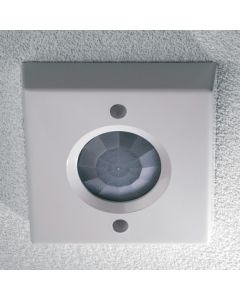 CP Electronics SPIR-F/C Surface Mounted Movement Sensor