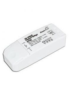 Sunpower PCV1212 12W 12V 1A Non IP Rated Constant Voltage LED Driver