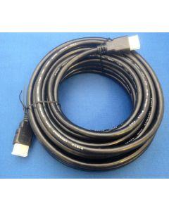 10 Metre HDMI Lead Version 1.4