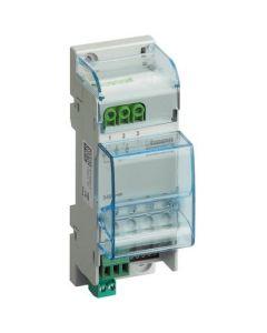 Terraneo/Bticino Legrand 346210 2 WIRE Video Door Entry System