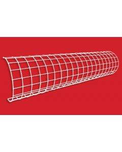 Eterna TRG1FT Tubular Heater Guard 1ft