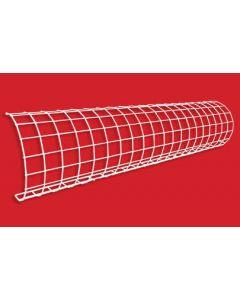 Eterna TRG4FT Tubular Heater Guard 4ft