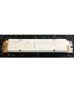 PC1X58T8PRO Tridonic PC 1X58 T8 PRO Digital Ballast