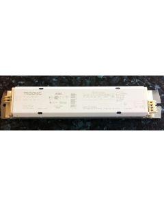 PC1X70T8PRO Tridonic PC 1X70 T8 PRO Digital Ballast