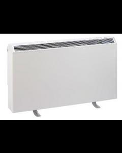 Vent-Axia VASH6A Automatic Storage Heater 0.85kW Cream