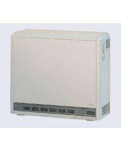 Dimplex VFM24IN Fan Storage Heater
