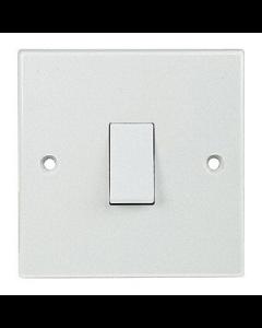 Volex Accessories VX1030 10AX 1 Gang Intermediate Switch