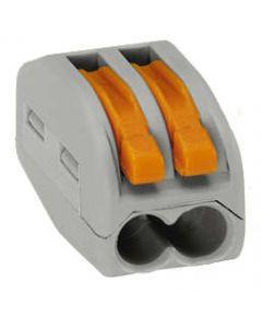 WAGO 222-412 Compact Connector