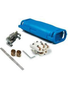 WISKA SH525W SHARK 525W Underground Joint Kit