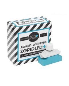 Zano ZGRIDLED+ Grid Dimmer Module